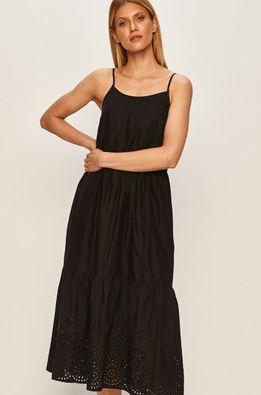 Vero Moda - Šaty
