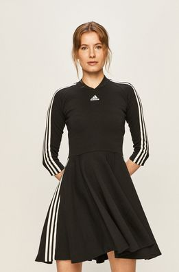 adidas Performance - Šaty