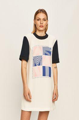 Armani Exchange - Сукня