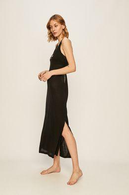 Calvin Klein - Плажна рокля
