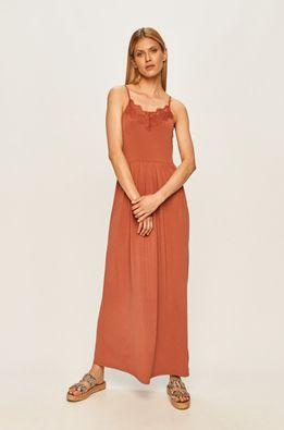 Vero Moda - Сукня