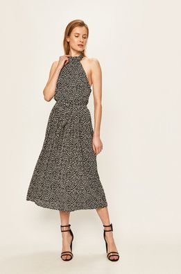 Glamorous - Платье