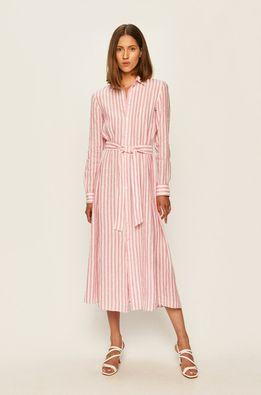 Polo Ralph Lauren - Сукня
