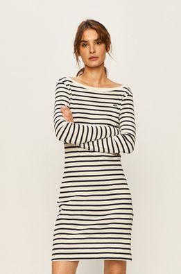 Lacoste - Šaty
