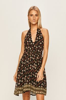 Pepe Jeans - Rochie Kimy