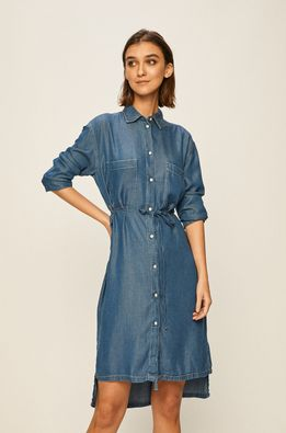 Pepe Jeans - Rochie Lush