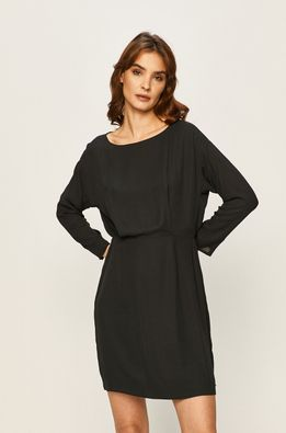 Pepe Jeans - Rochie Dunia