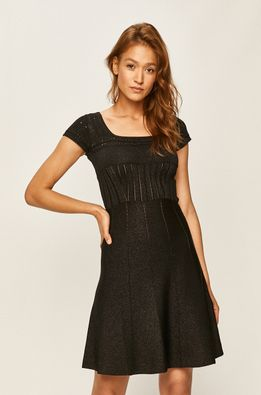 Guess Jeans - Rochie