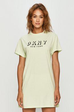 Dkny - Šaty