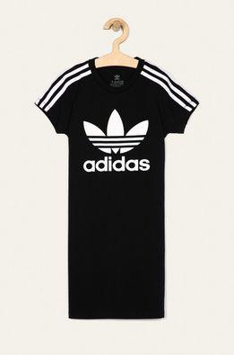 adidas Originals - Dívčí šaty 128-170 cm