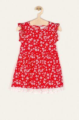 Name it - Детска рокля 116-152 cm