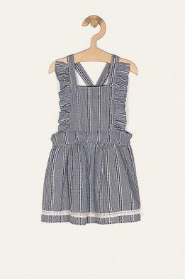 Name it - Dievčenské šaty 86-110 cm