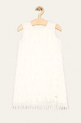 Liu Jo - Rochie fete 128-170 cm