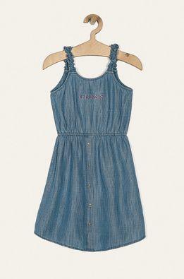 Guess Jeans - Dívčí šaty 118-175 cm