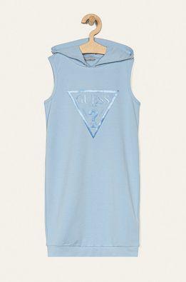 Guess Jeans - Dievčenské šaty 118-175 cm