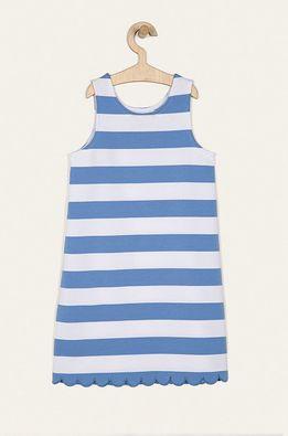 Polo Ralph Lauren - Dievčenské šaty 128-176 cm