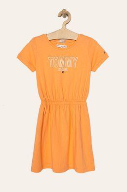 Tommy Hilfiger - Rochie fete 128-176 cm