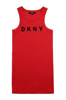 Dkny - Rochie fete 110-146 cm