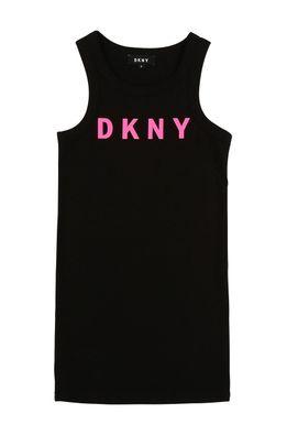Dkny - Rochie fete 152-158 cm
