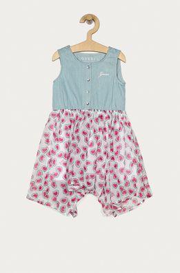 Guess Jeans - Dívčí šaty 92-122 cm