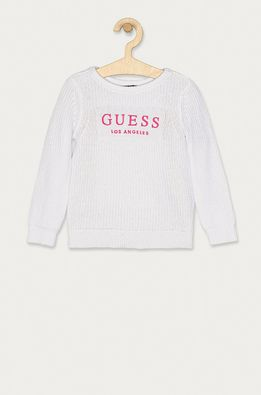 Guess Jeans - Pulover copii 92-122 cm