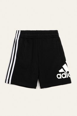 adidas Performance - Pantaloni scurti copii 128-176 cm