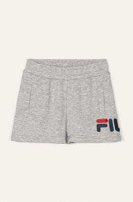 Fila - Detské krátke nohavice 86/92-128 cm