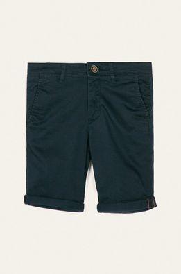 Jack & Jones - Pantaloni scurti copii 128-176 cm