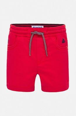 Mayoral - Detské krátke nohavice 74-98 cm