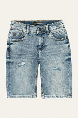 Guess Jeans - Pantaloni scurti copii 118-175 cm