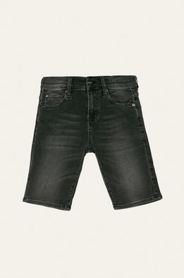 G-Star Raw - Pantaloni scurti copii 140-176 cm