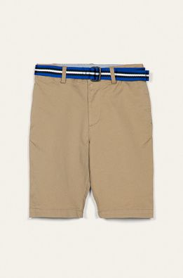 Polo Ralph Lauren - Pantaloni scurti copii 32134-176 cm