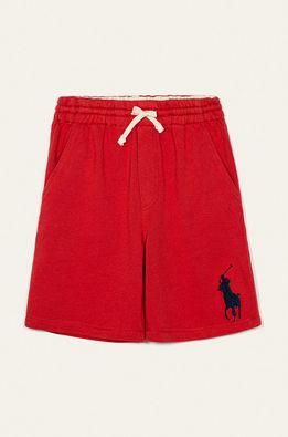 Polo Ralph Lauren - Pantaloni scurti copii 134-176 cm
