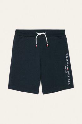 Tommy Hilfiger - Детски къси панталони 128-176 cm