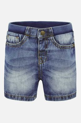 Mayoral - Pantaloni scurti copii 68-98 cm