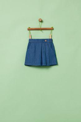 OVS - Gyerek rövidnadrág 104-140 cm