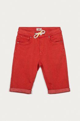 Pepe Jeans - Dětské kraťasy Joe 128-176 cm