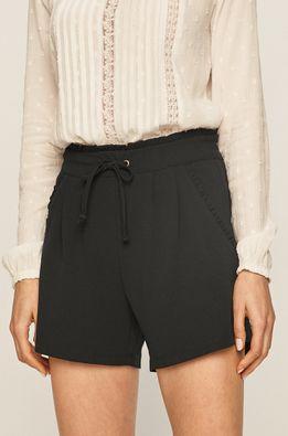 Jacqueline de Yong - Къси панталони