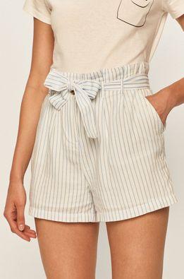 Vero Moda - Къси панталони