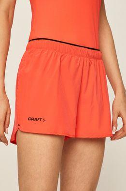 Craft - Kraťasy