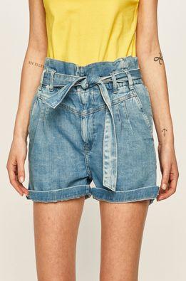 Pepe Jeans - Шорти