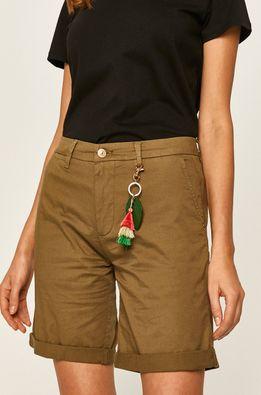 Guess Jeans - Pantaloni scurti