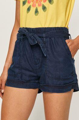 Pepe Jeans - Шорти Sadie Island