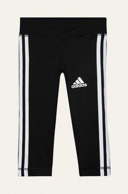 adidas Performance - Gyerek legging 110-170 CM