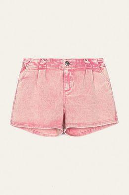 Kids Only - Pantaloni scurti copii 116-164 cm