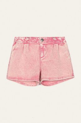 Kids Only - Pantaloni scurti copii 116-164 cm