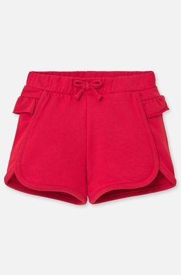 Mayoral - Pantaloni scurti copii 80-98 cm
