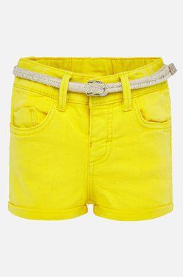 Mayoral - Pantaloni scurti copii 86-98 cm