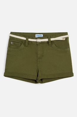 Mayoral - Pantaloni scurti copii 128-167 cm