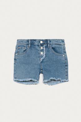 Guess Jeans - Dětské kraťasy 92-122 cm